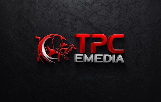About TPC eMedia