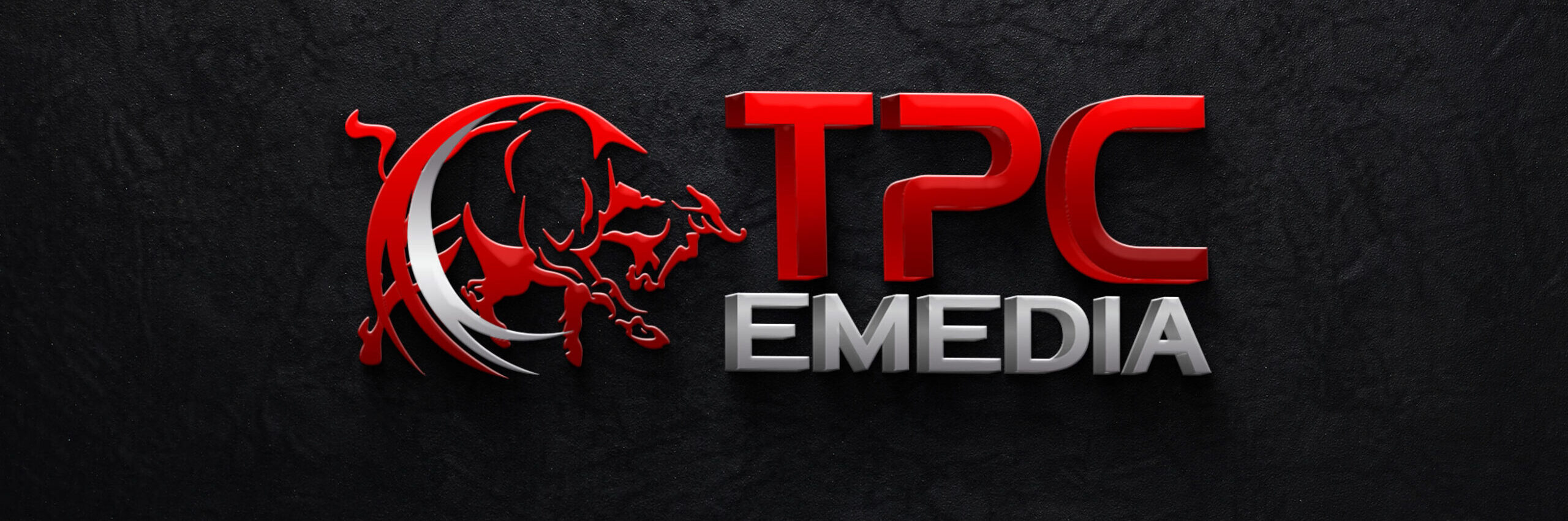 TPC eMedia